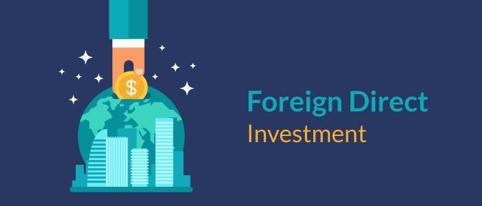 Kết quả hình ảnh cho giấy phép đầu tư đối với doanh nghiệp FDI