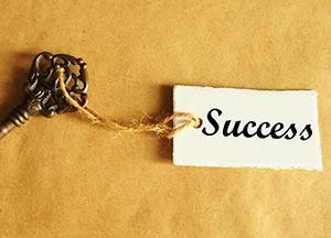 Lời khuyên giúp bạn thành công trong kinh doanh