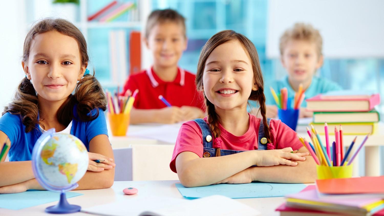 Quy trình thành lập Công ty Giáo dục