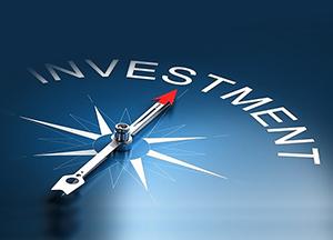 Điều kiện thành lập công ty có nguồn vốn đầu tư nước ngoài