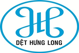 logo det hung long