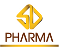 logo-SD-Pharma
