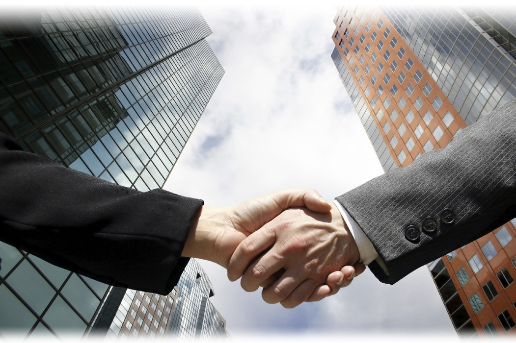 Corporate Merger and Acquisition